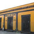 Dona Elba cigars Granada Nicaragua