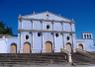 Conventosanfranciscogranada_2