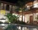 Hotelplazacolongranadanicaragua_3